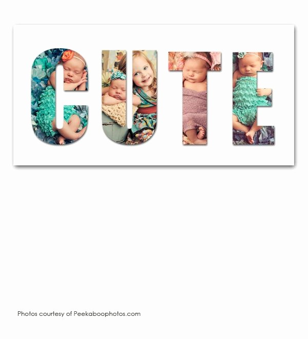 Picture Collage Template for Word Lovely 11 Best Word Cloud Collage Images On Pinterest