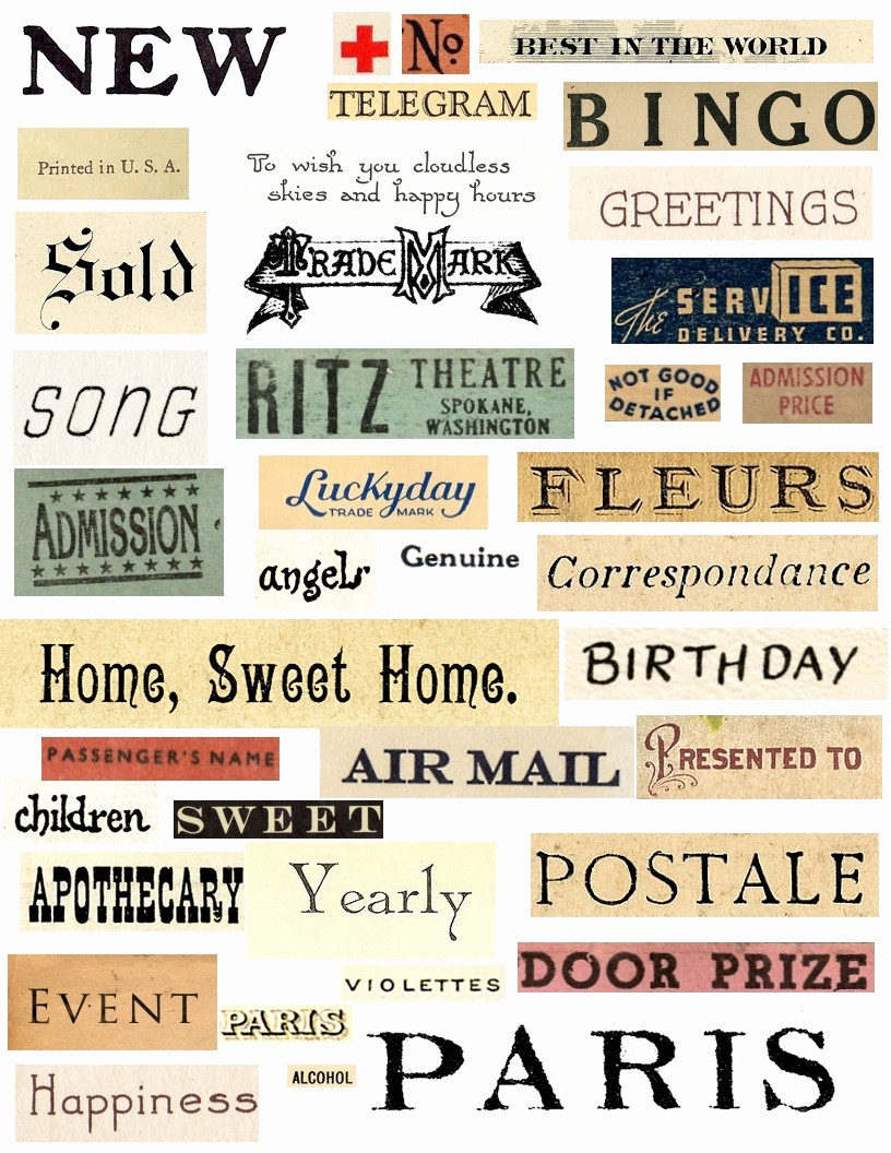 Picture Collage Template for Word New Sweetly Scrapped Free Printable Word Collage