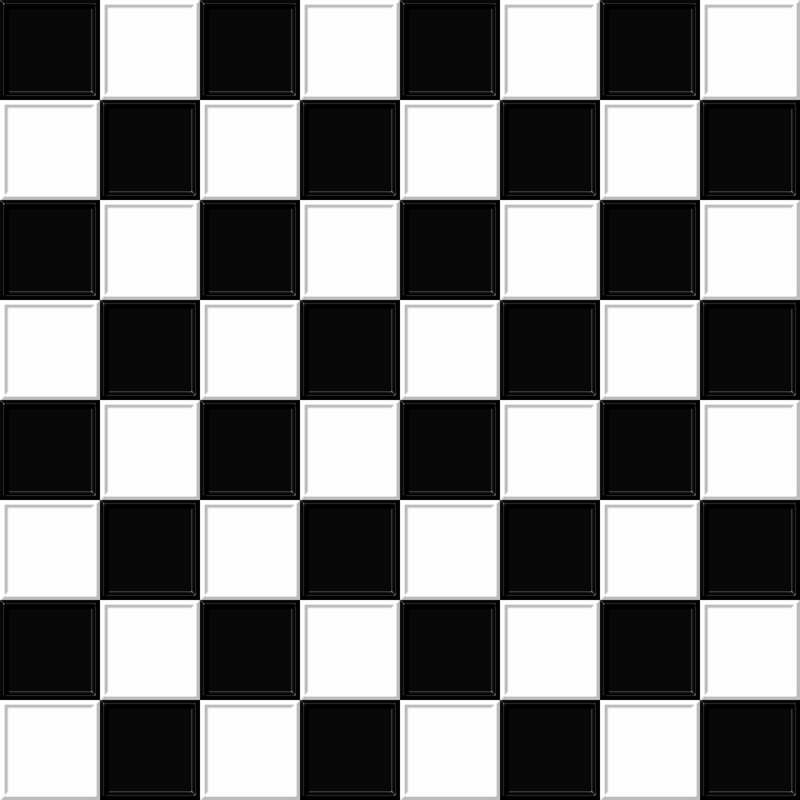 Pictures Of A Checker Board Awesome Black and White Checkerboard Wallpaper Wallpapersafari