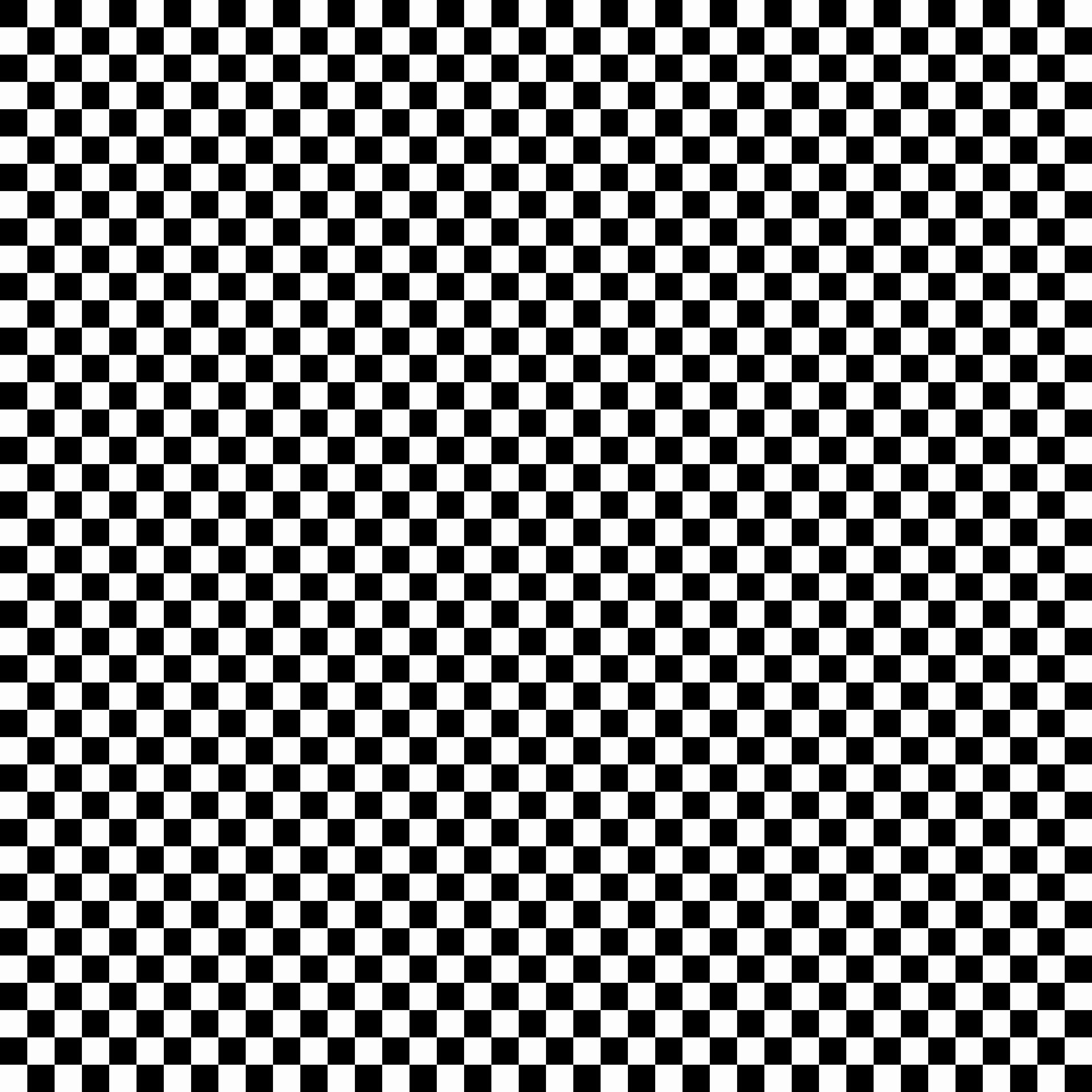 Pictures Of A Checker Board Awesome Checkerboard Pattern Free Stock Public Domain