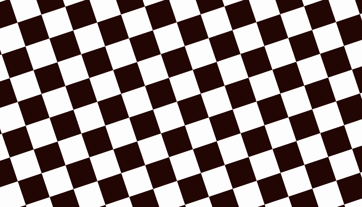 Pictures Of A Checker Board Beautiful Checkerboard Clipart Best