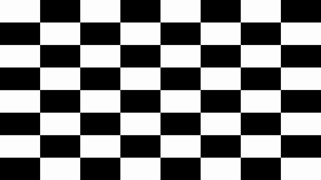 Pictures Of A Checker Board Beautiful Samsung Calibration Failure Page 2 Avs forum