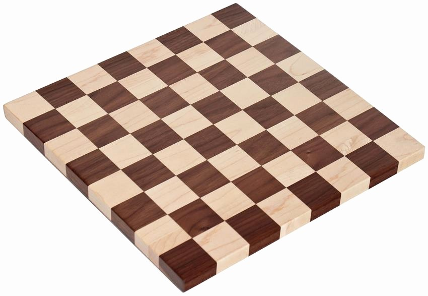 Pictures Of A Checker Board Best Of Wooden Checker Board From Dutchcrafters Amish Furniture