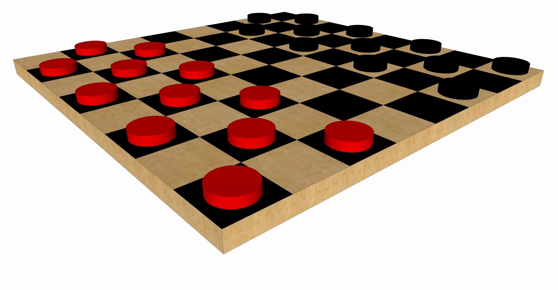 Pictures Of A Checker Board Elegant Checker Board Free Stock Public Domain