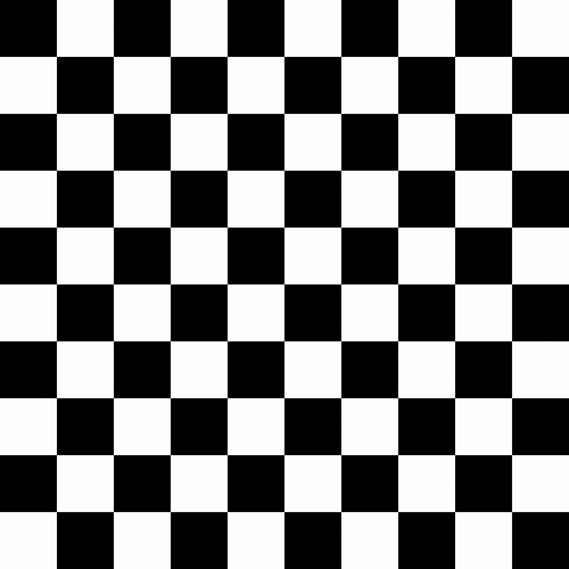 Pictures Of A Checker Board Elegant Checkerboard Squares Black White Free Stock Public