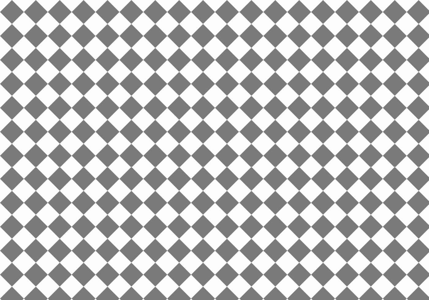 Pictures Of A Checker Board Elegant Diagonal Checkered High Quality Free Shop Brushes