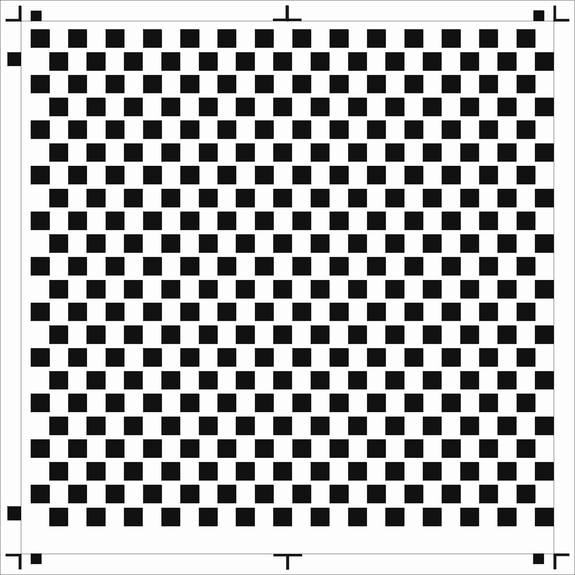 Pictures Of A Checker Board Elegant Geometric Collection Small Checkerboard