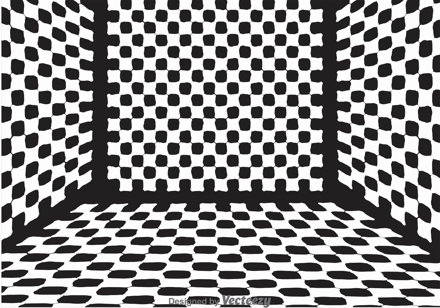 Pictures Of A Checker Board Elegant Vector Checker Board Room Download Free Vector Art