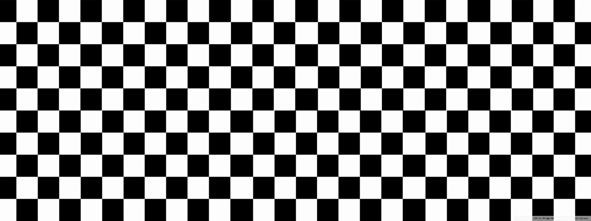 Pictures Of A Checker Board Fresh Checkerboard 4k Hd Desktop Wallpaper for • Wide & Ultra