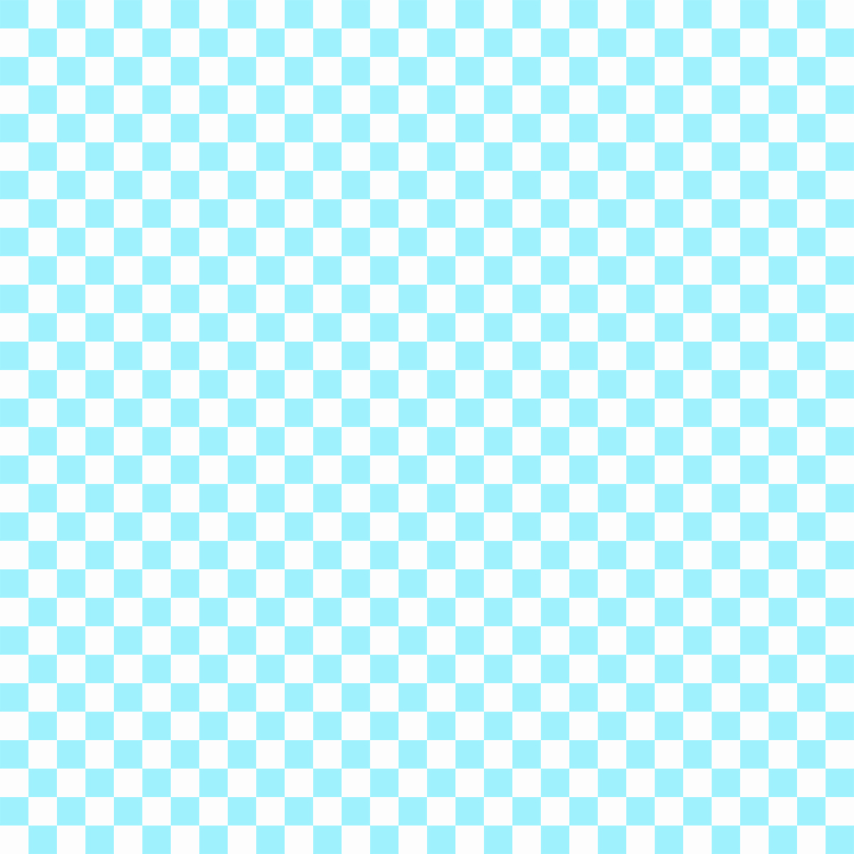 Pictures Of A Checker Board Fresh Free Digital Checkerboard Scrapbooking Papers