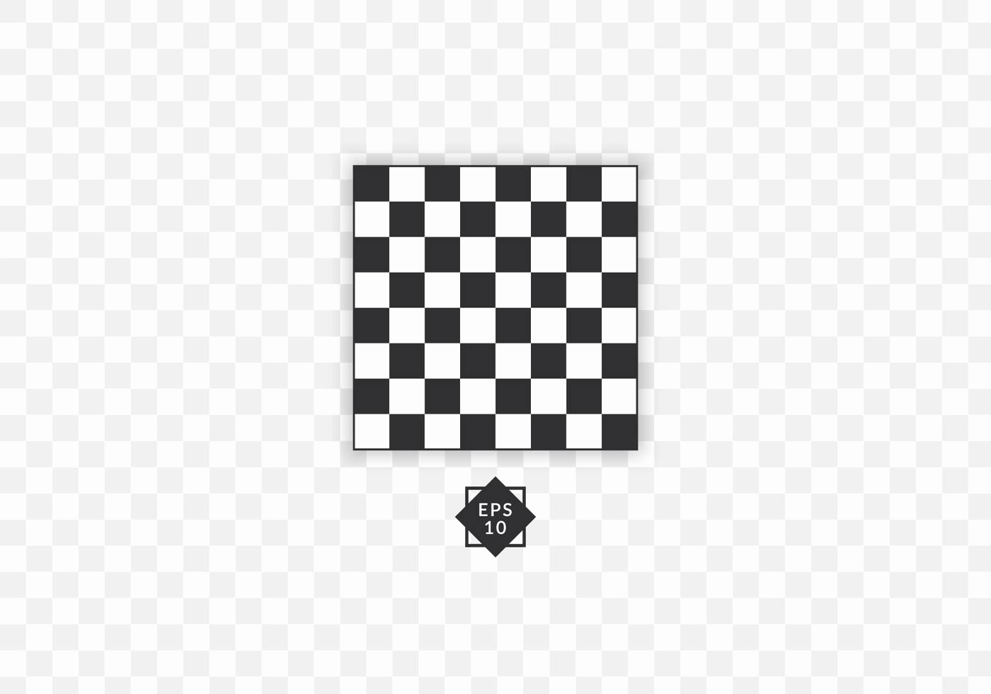 Pictures Of A Checker Board Fresh Free Vector Checkerboard Download Free Vector Art Stock