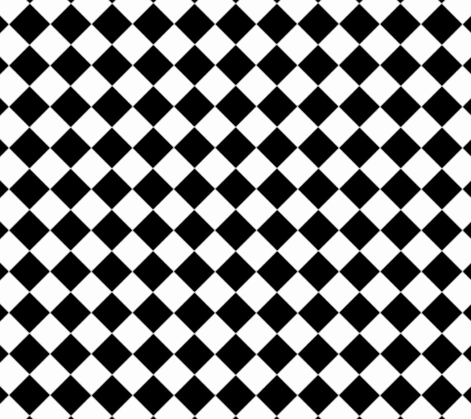 Pictures Of A Checker Board Inspirational Checkerboard Wallpaper