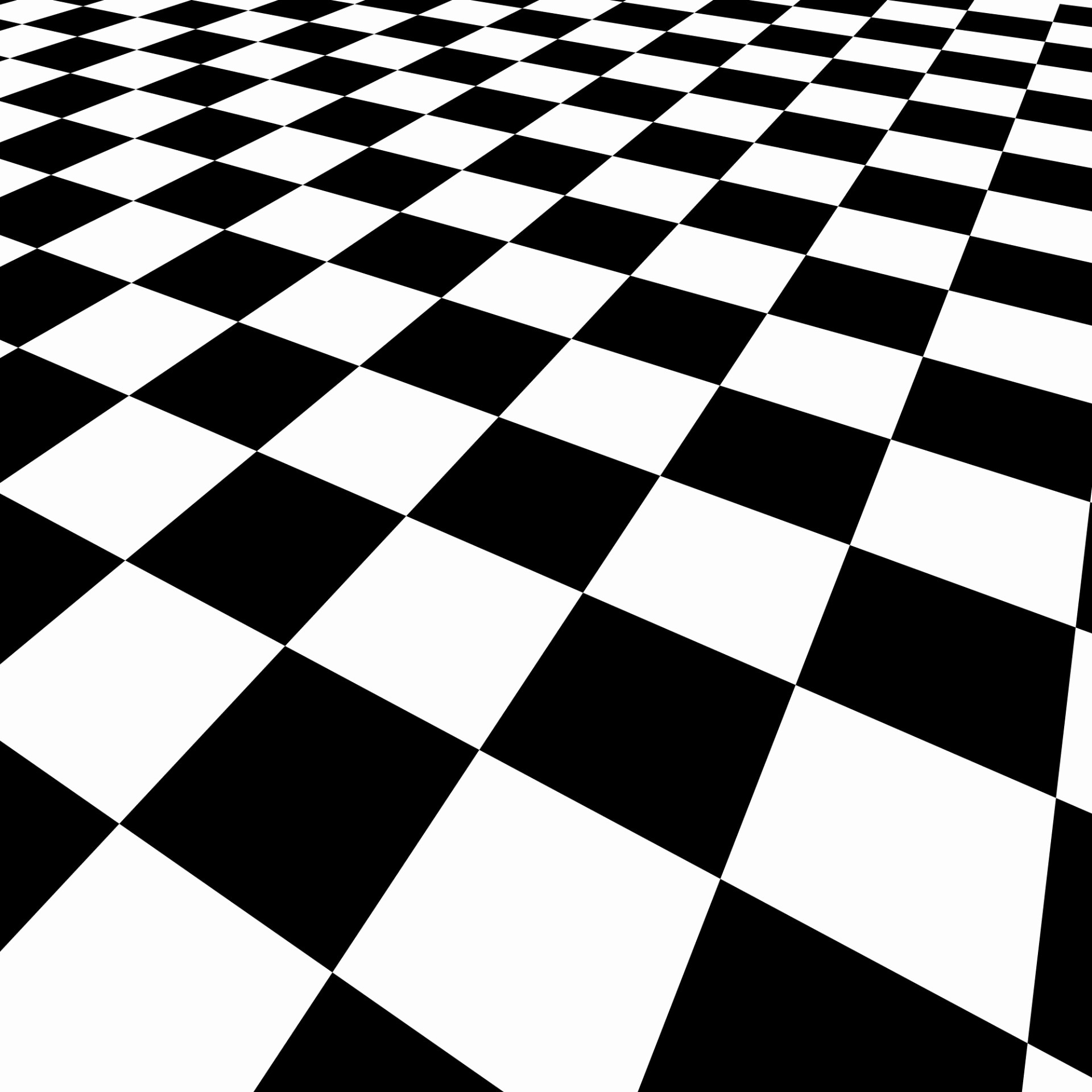 Pictures Of A Checker Board Inspirational Checkered Black and White Image Free Stock Public