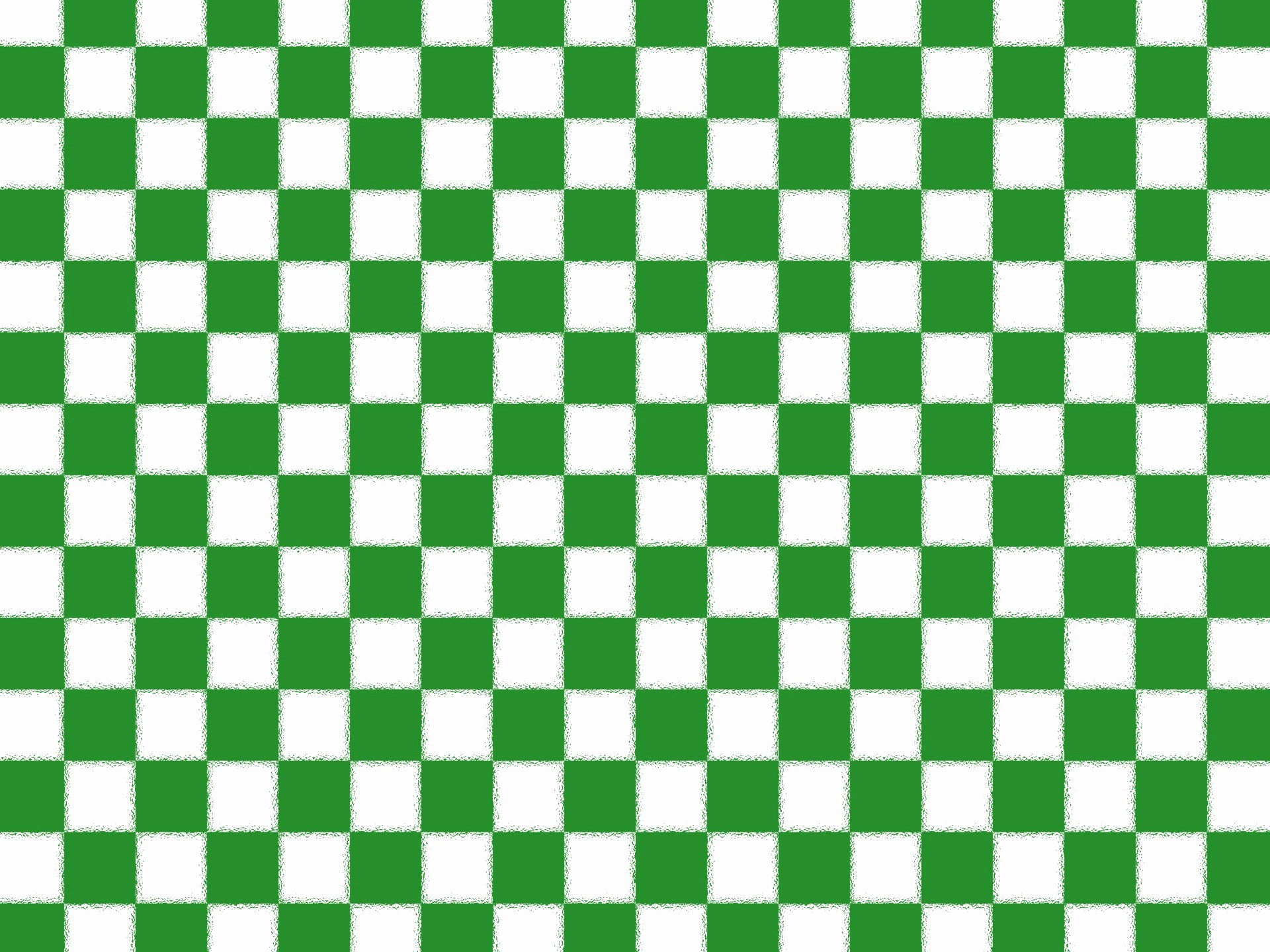 Pictures Of A Checker Board Inspirational Green Checkered Background Free Stock Public
