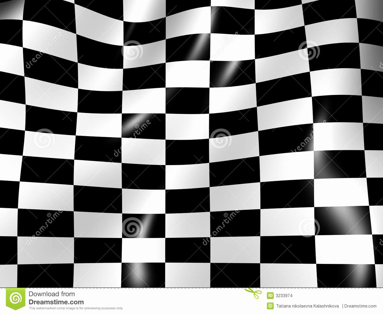 Pictures Of A Checker Board Lovely Checker Background Stock Image