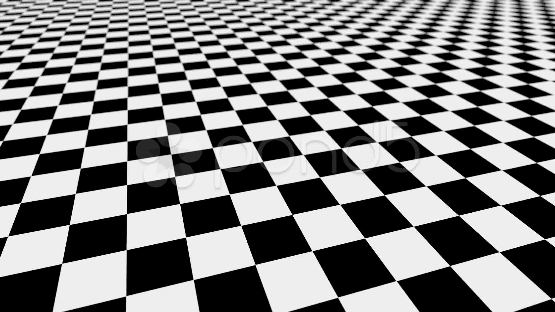 Pictures Of A Checker Board Lovely Checkerboard Backgrounds Free