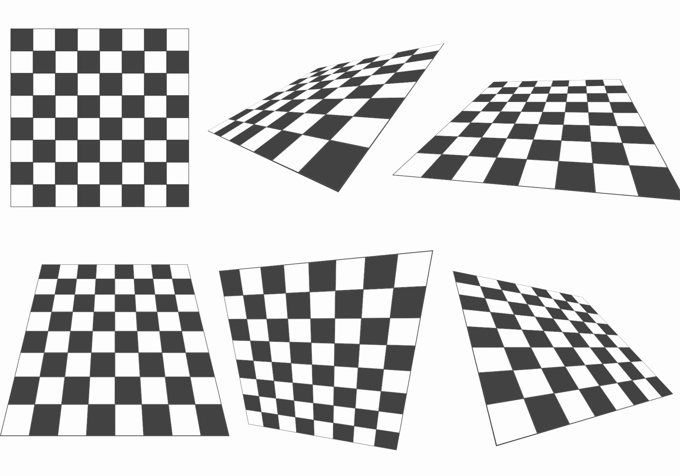 Pictures Of A Checker Board Luxury Checker Board Vectors Download Free Vector Art Stock