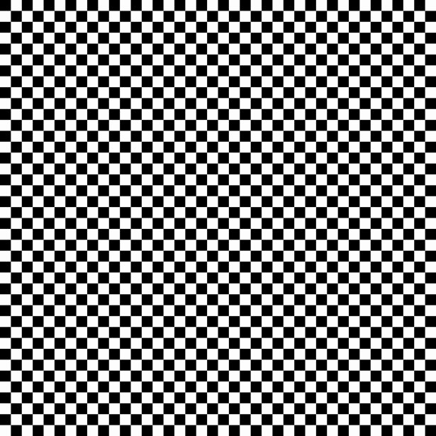 Pictures Of A Checker Board Luxury Checkerboard Pattern Free Stock Public Domain