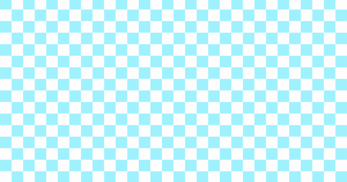 Pictures Of A Checker Board Luxury Free Digital Checkerboard Scrapbooking Papers