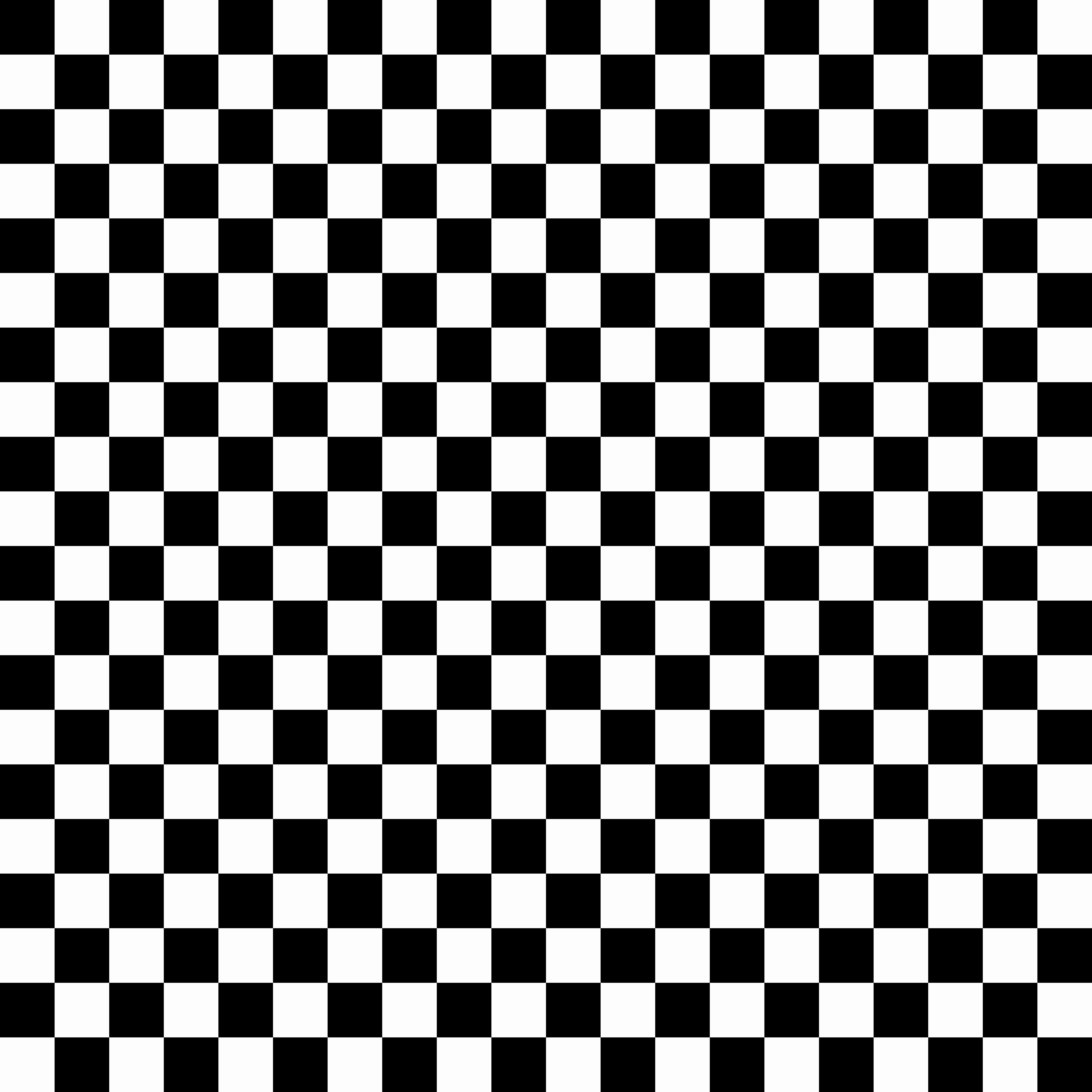 Pictures Of A Checker Board New Black and White Checkerboard Pattern Free Clip Art