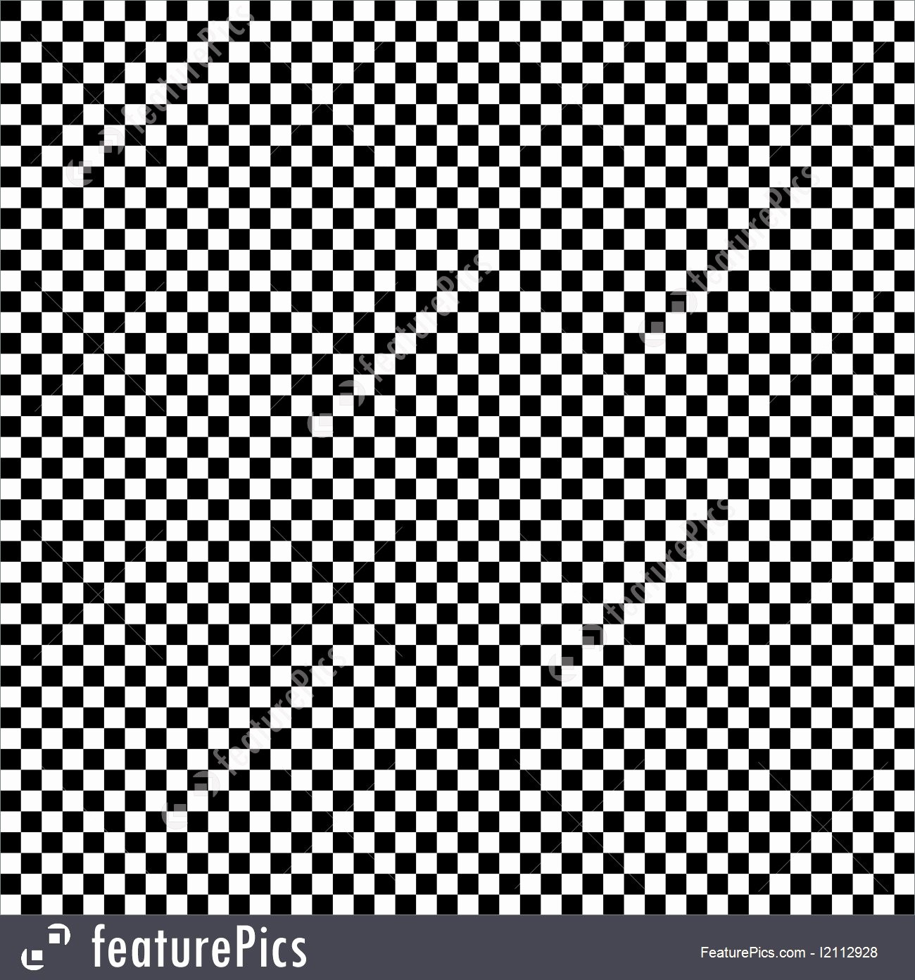 Pictures Of A Checker Board New Checkerboard Seamless Background