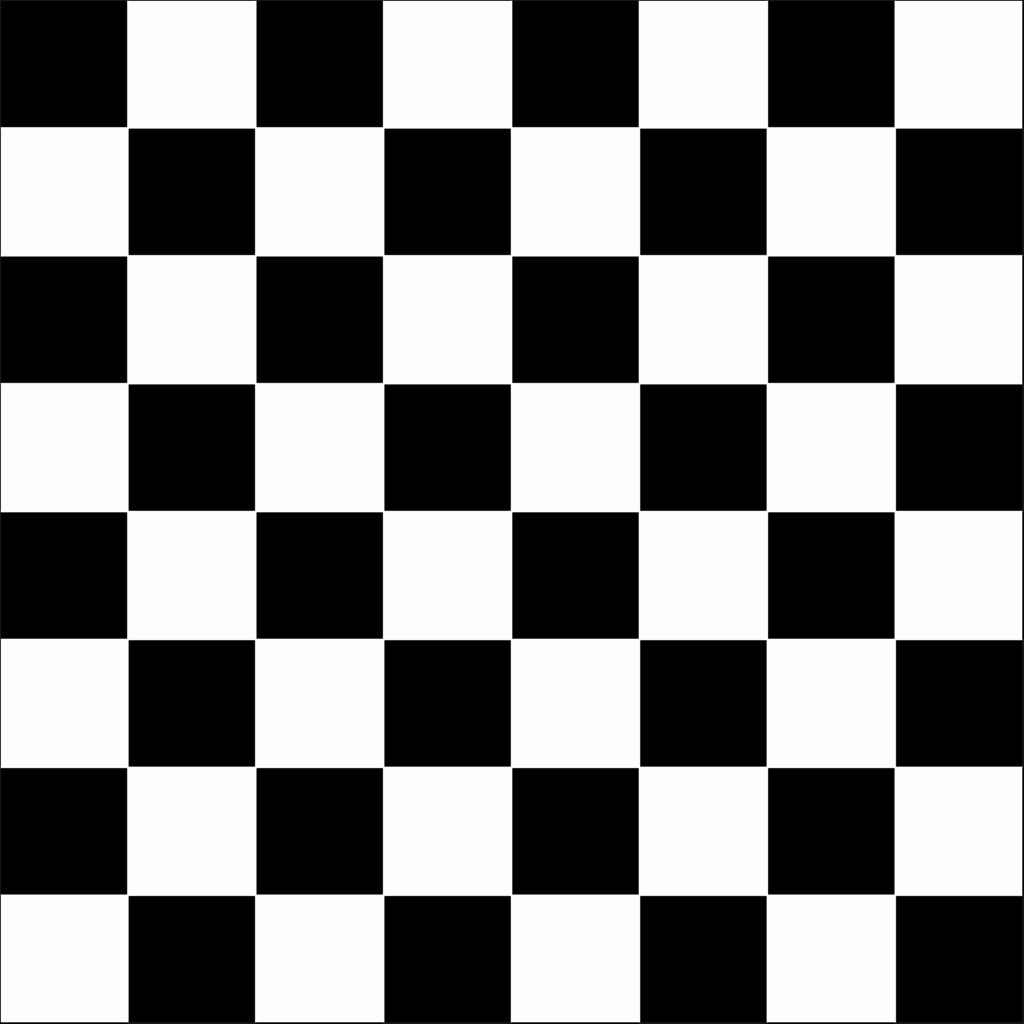 Pictures Of A Checker Board New Chessboard Display Large Clipart Best Clipart Best