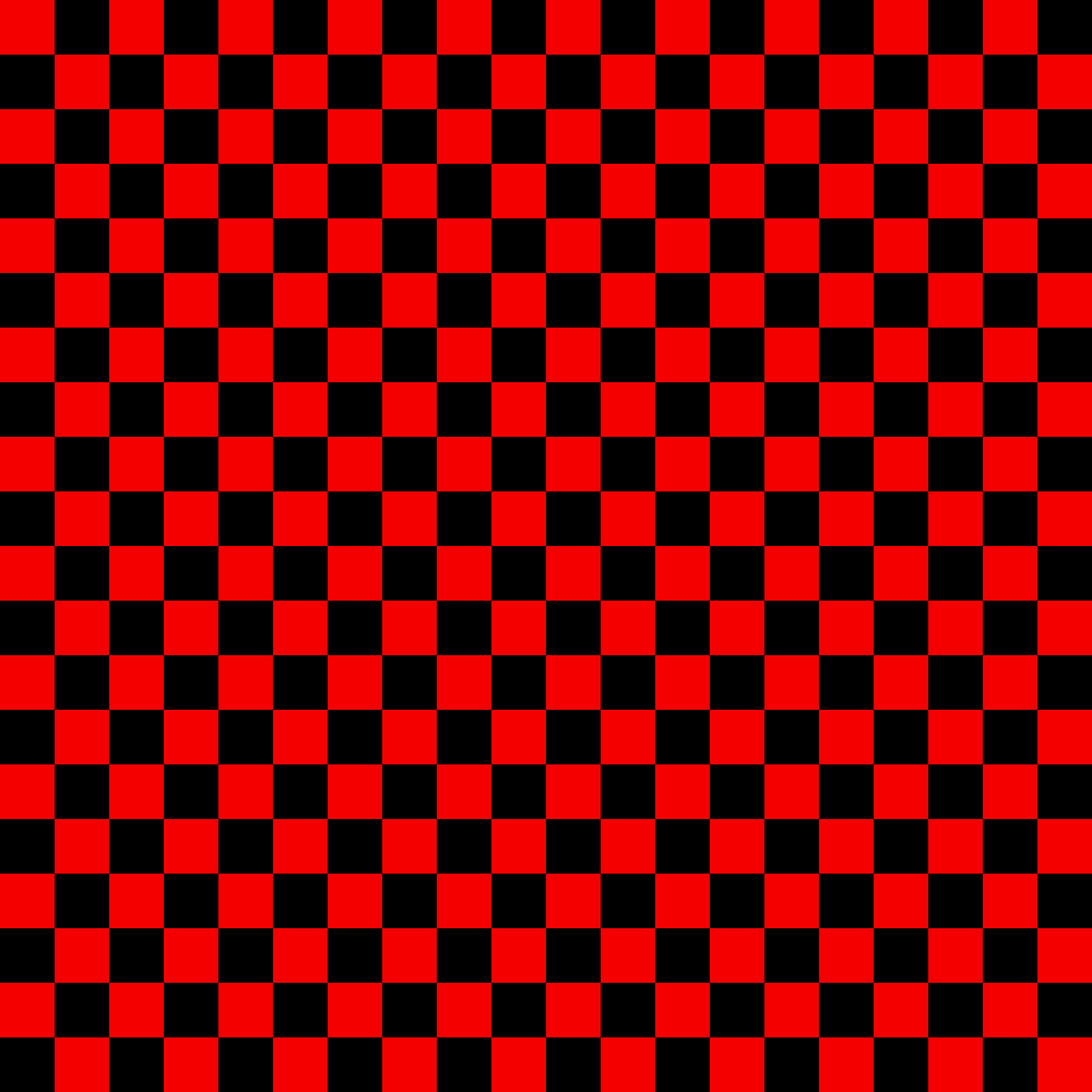 Pictures Of A Checker Board New Pattern Clipart Checkerboard Pencil and In Color Pattern