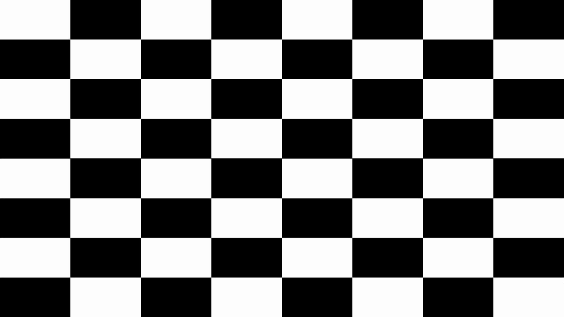 Pictures Of A Checker Board Unique 8 Best Of Free Printable Checkerboard Pattern