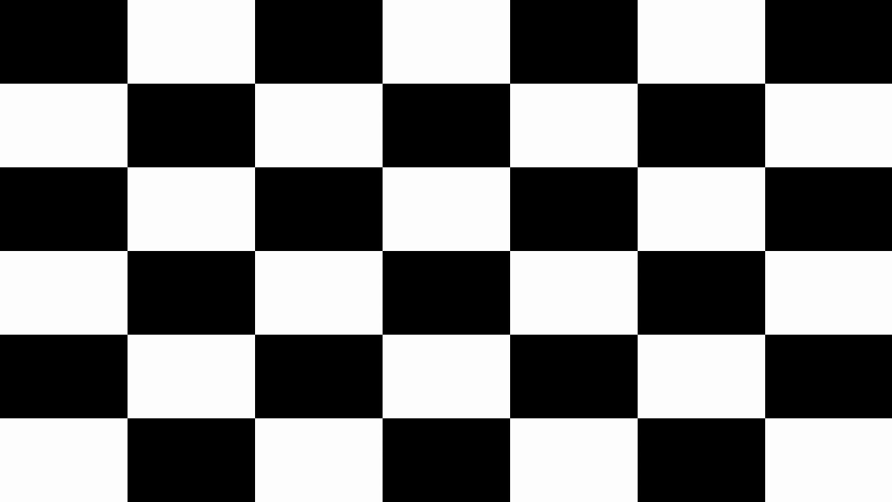 Pictures Of A Checker Board Unique Black and White Checkered Wallpaper Wallpapersafari