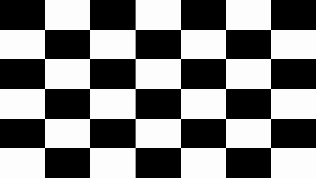 Pictures Of A Checker Board Unique Black and White Checkered Wallpaper Wallpapersafari