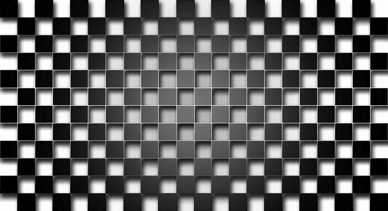 Pictures Of A Checker Board Unique Checkerboard Wallpaper
