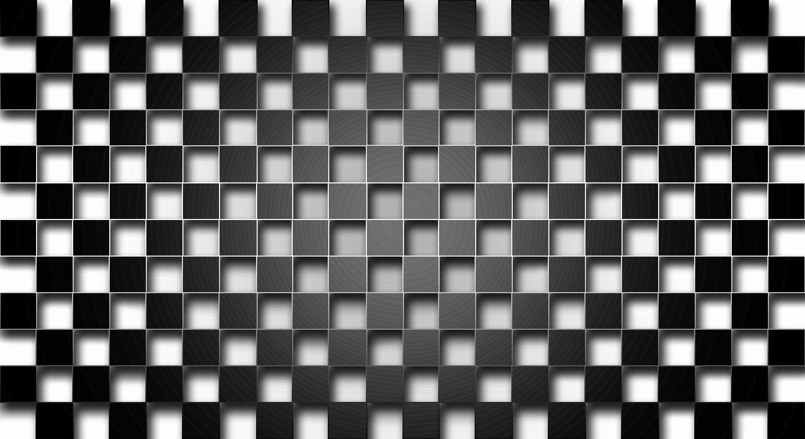 Pictures Of A Checker Board Unique Checkerboard Wallpaper