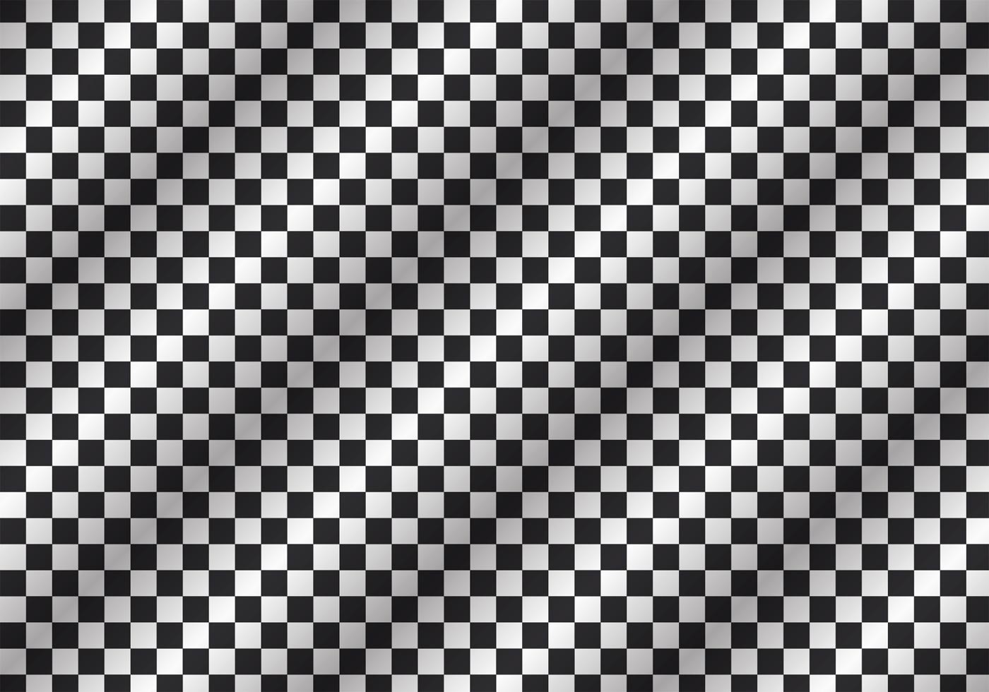 Pictures Of A Checker Board Unique Vector Checkerboard Pattern with Shadow Download Free