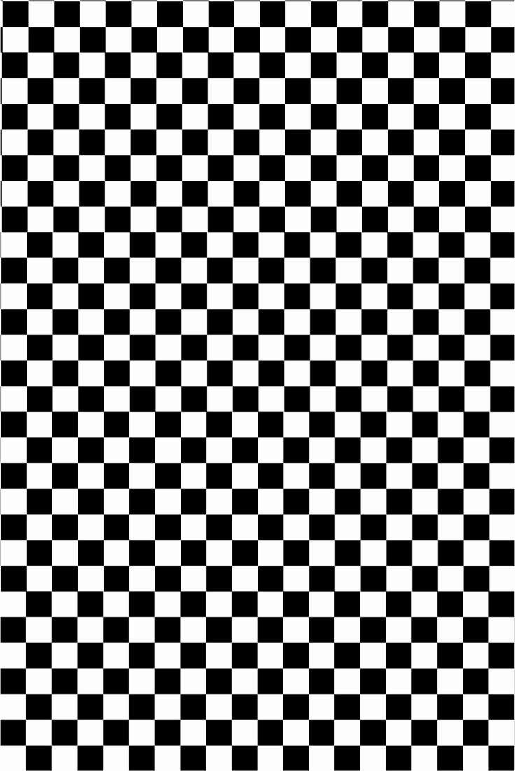 Pictures Of A Checker Board Unique Xadrez Carros Da Disney Festa Cars Pinterest