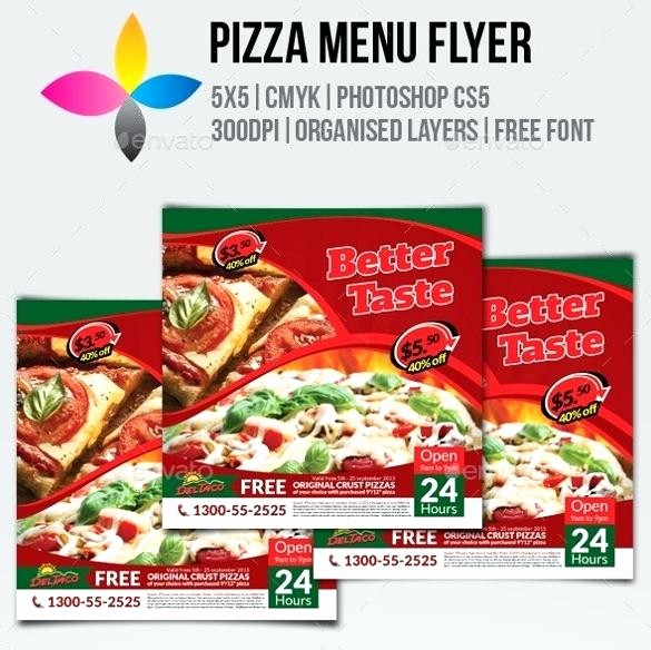Pizza Party Flyer Template Free Lovely Pizza Party Flyer Template Fantastisch Pizza Party Flyer