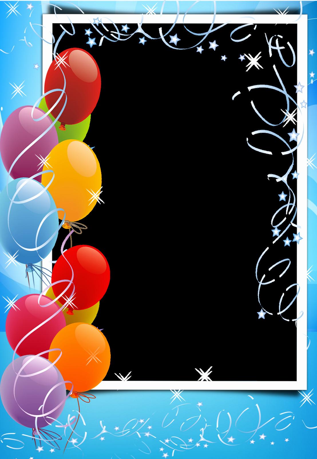 Plantillas De Cumpleaños Para Editar Fresh Efecto De Fotos De La Categora Cumpleaños
