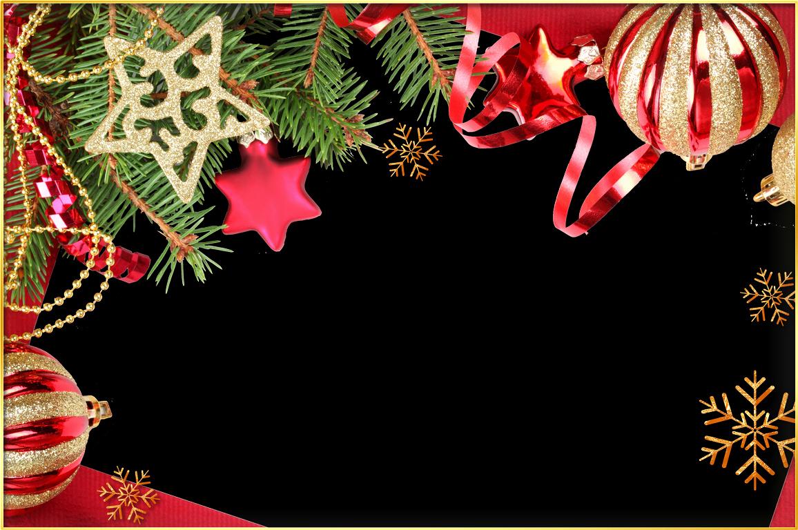 Plantillas De Cumpleaños Para Editar Fresh Molduras De Natal Modelos Para Imprimir Tudo Ela