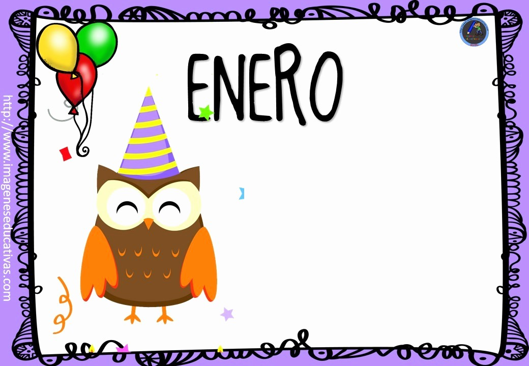 Plantillas De Cumpleaños Para Editar Lovely Carteles CumpleaÑos 1 Imagenes Educativas