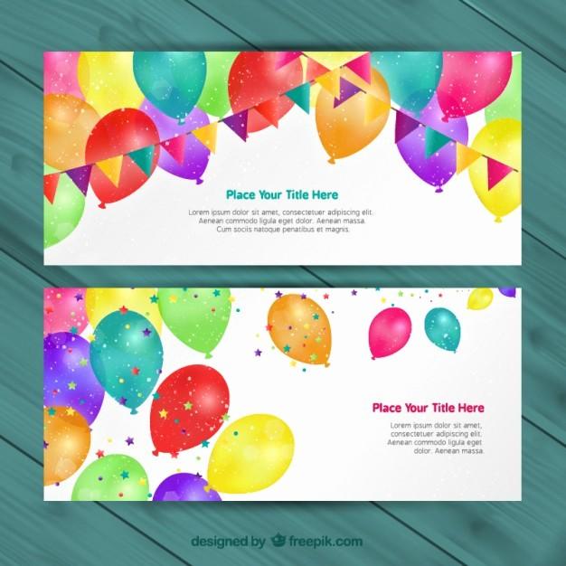 Plantillas De Cumpleaños Para Editar Luxury Invitaciones De Cumpleaños