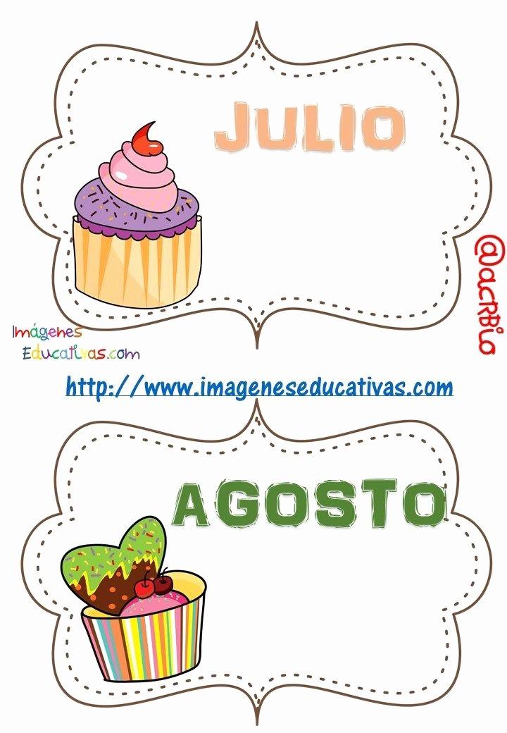 Plantillas De Cumpleaños Para Editar Unique Tarjetas Imprimibles Plantillas Rincón Del Cumpleaños