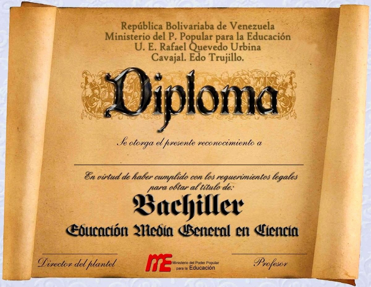 Plantillas De Diplomas Para Editar Best Of Plantillas De Diplomas Editables Imagui