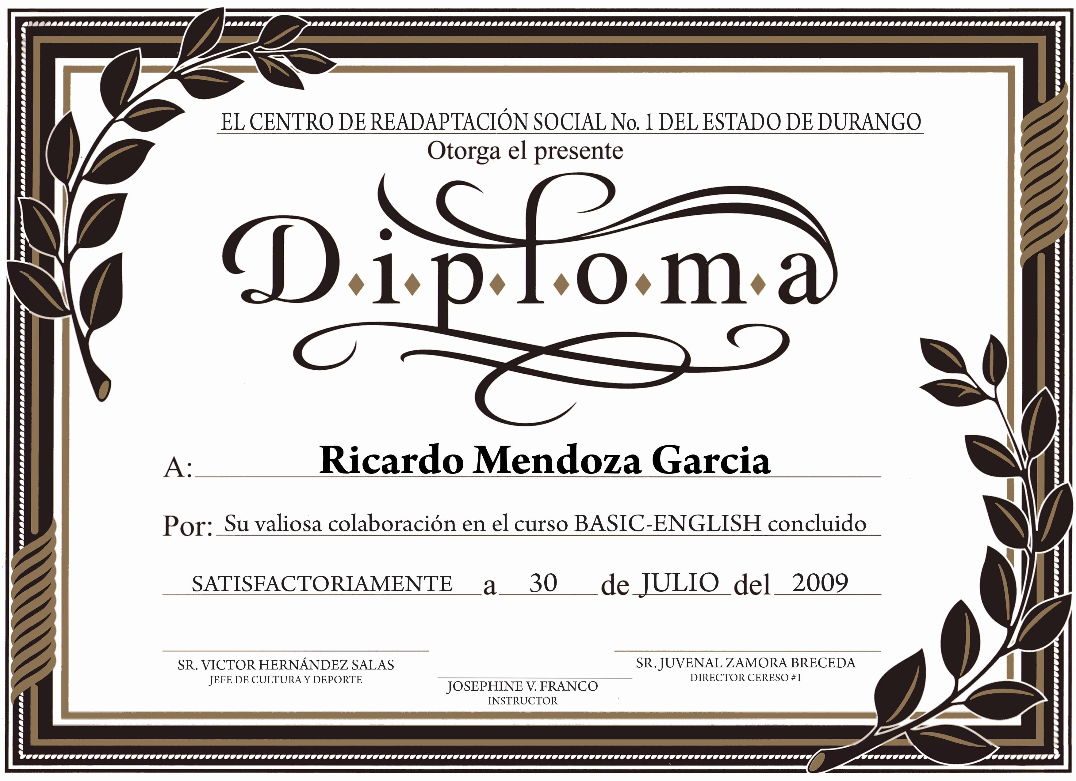 Plantillas De Diplomas Para Editar Best Of Plantillas De Diplomas Para Editar E Imprimir Imagui