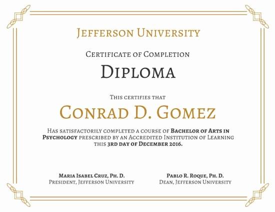 Plantillas De Diplomas Para Editar Elegant Diplomas Para Editar 100's De formatos Plantillas Para