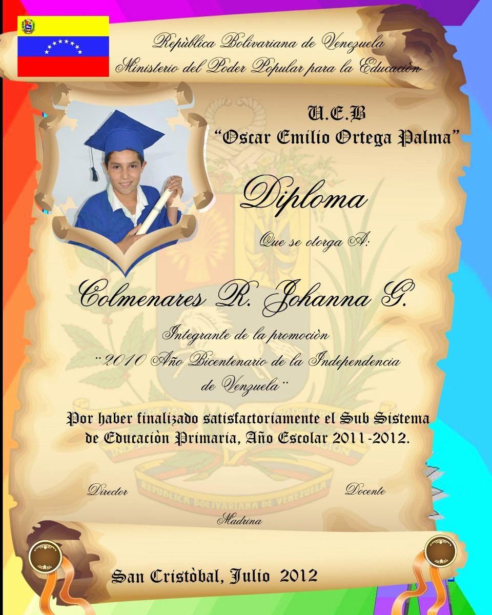 Plantillas De Diplomas Para Editar Inspirational Modelos Plantillas Diplomas Certificados Para Power Point