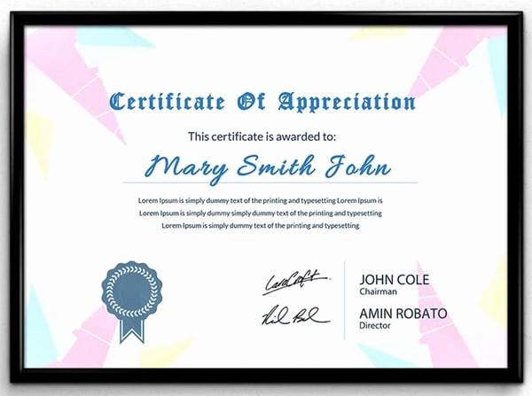 Plantillas De Diplomas Para Editar Luxury Plantillas De Diplomas Para Editar E Imprimir Gratis Pdf