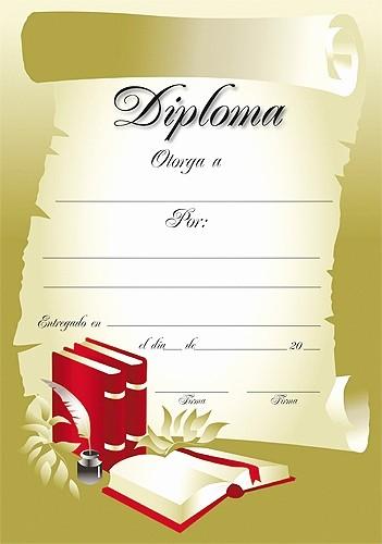 Plantillas De Diplomas Para Editar Luxury Plantillas Y Fondos Para Diplomas