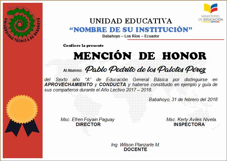 Plantillas De Diplomas Para Editar New Diploma Para NiÑos Diplomas Plantilla Diplomas Para Editar