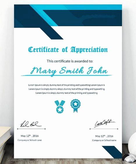 Plantillas De Diplomas Para Editar New Plantilla Para Diploma Word