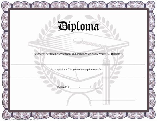 Plantillas De Diplomas Para Editar Unique Ejemplo De Bordes Para Diplomas Certificados Imagui
