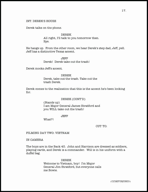 Play Script format In Word Best Of Play Script Template Play Script Layout Microsoft Word
